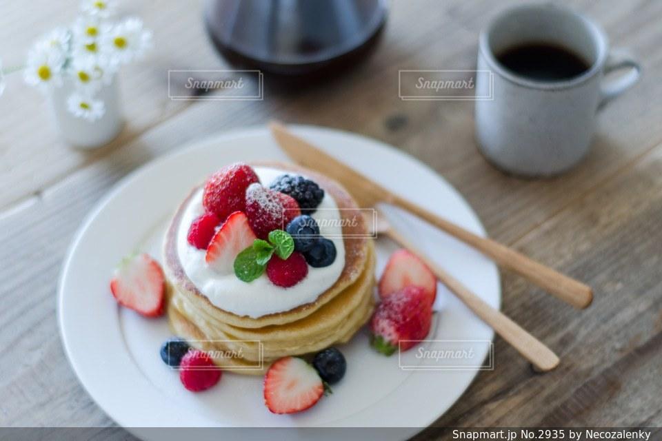 食べ物の写真・画像素材[2935]