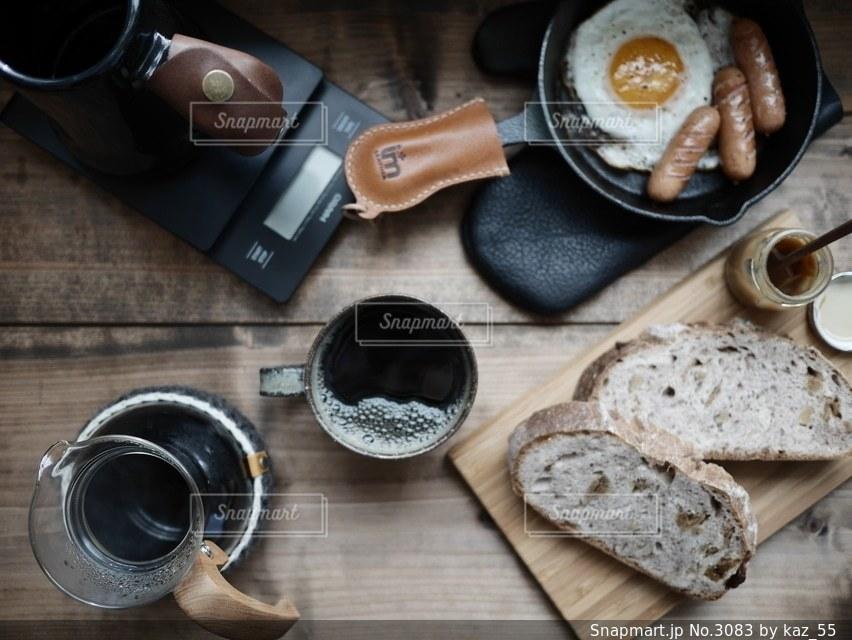 食べ物の写真・画像素材[3083]