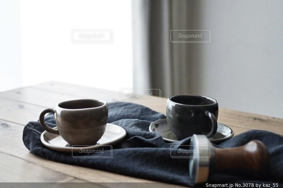 飲み物の写真・画像素材[3078]
