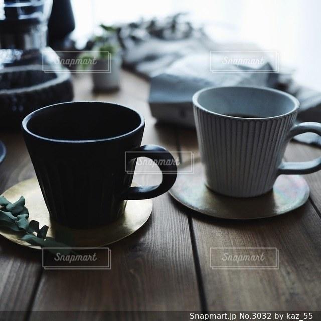 飲み物の写真・画像素材[3032]