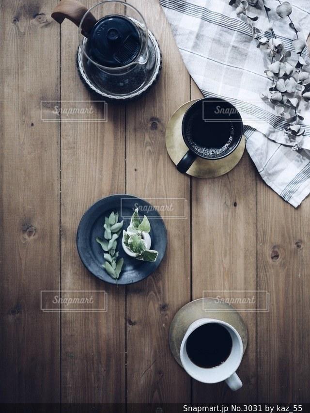 飲み物の写真・画像素材[3031]