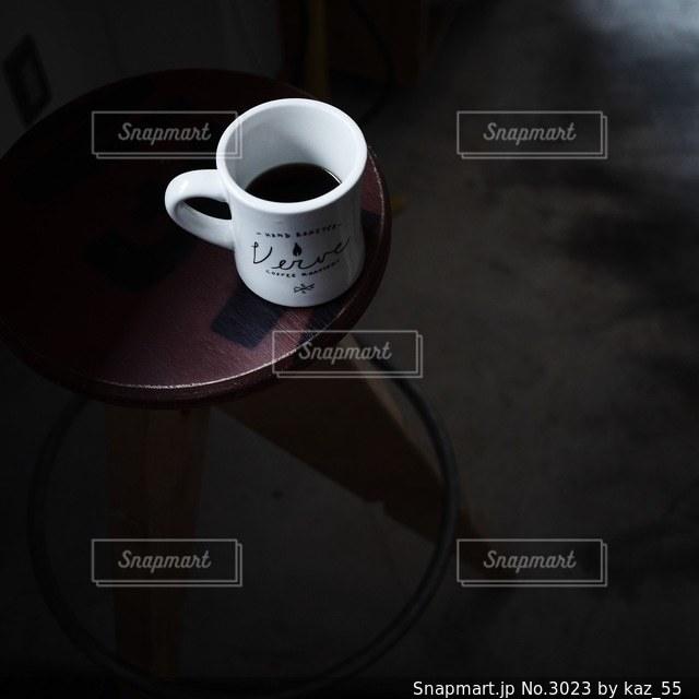 飲み物の写真・画像素材[3023]