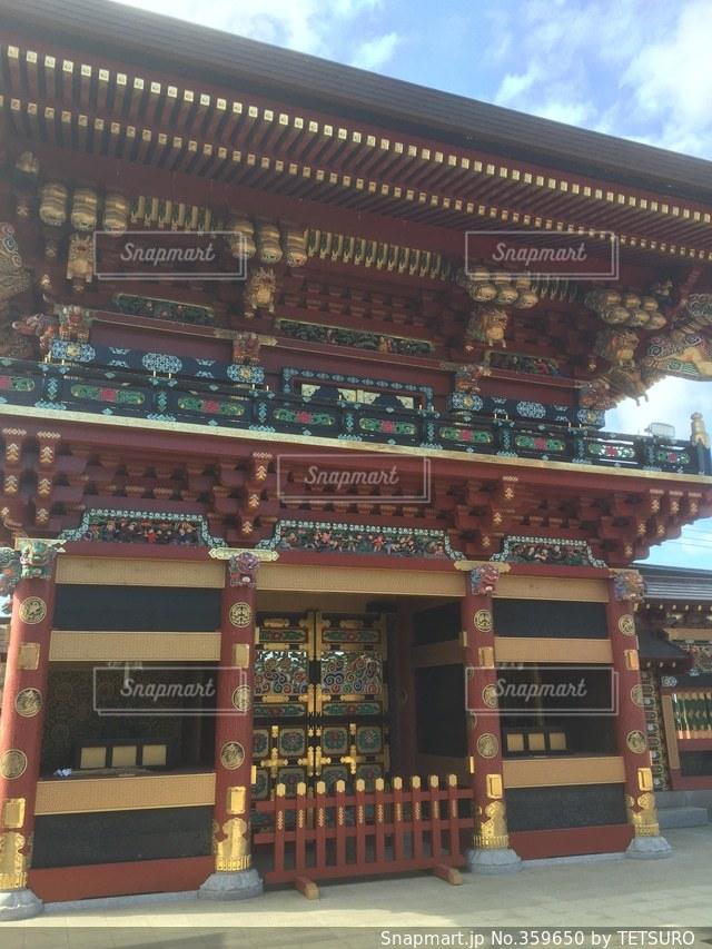 神社,癒し,大仏,仏教,壁紙,2月