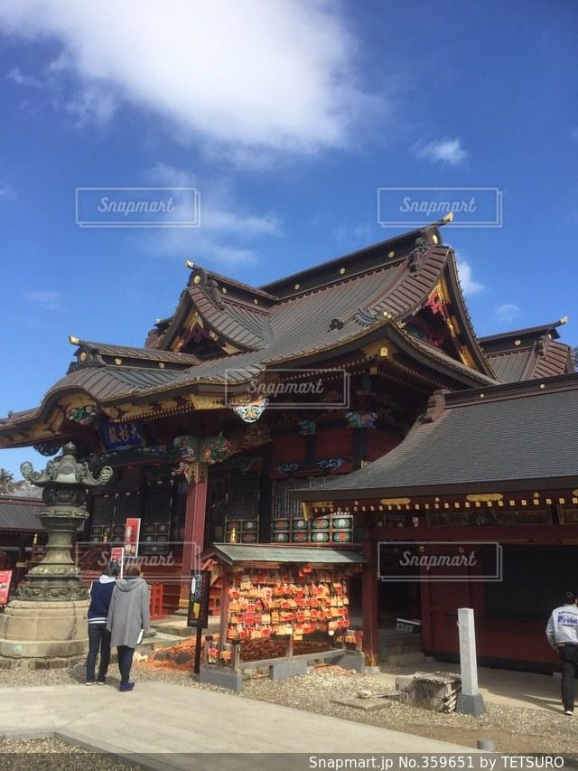 神社,癒し,パワースポット,大仏,仏教