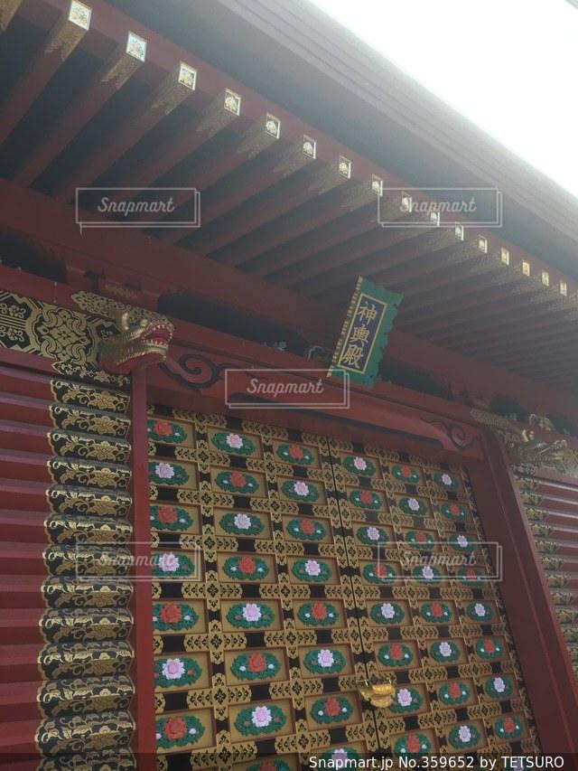 神社,癒し,パワースポット,大仏,仏教,壁紙,パワー,2月