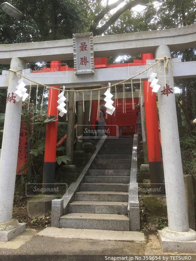 神社,パワースポット,大仏,仏教,壁紙