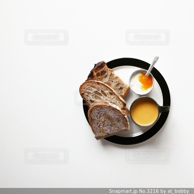 食べ物の写真・画像素材[3216]