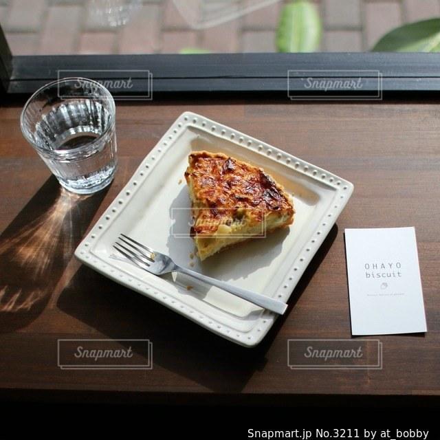 食べ物の写真・画像素材[3211]