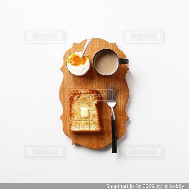 食べ物の写真・画像素材[3209]