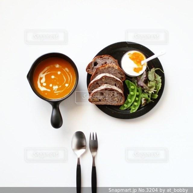 食べ物の写真・画像素材[3204]