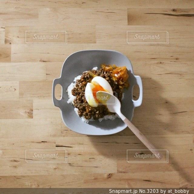 食べ物の写真・画像素材[3203]