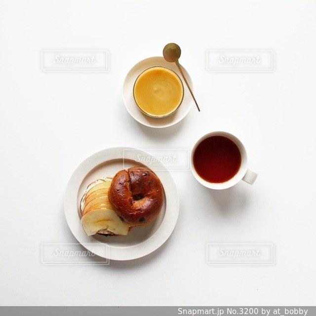 食べ物の写真・画像素材[3200]
