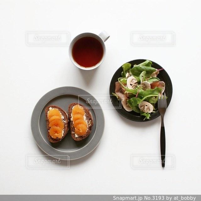 食べ物の写真・画像素材[3193]