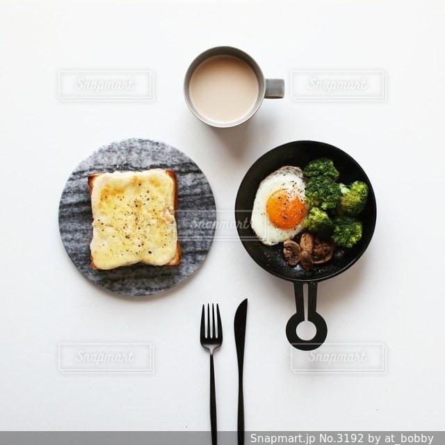 食べ物の写真・画像素材[3192]