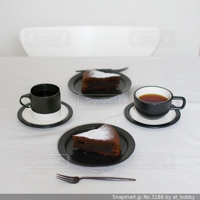 食べ物の写真・画像素材[3188]