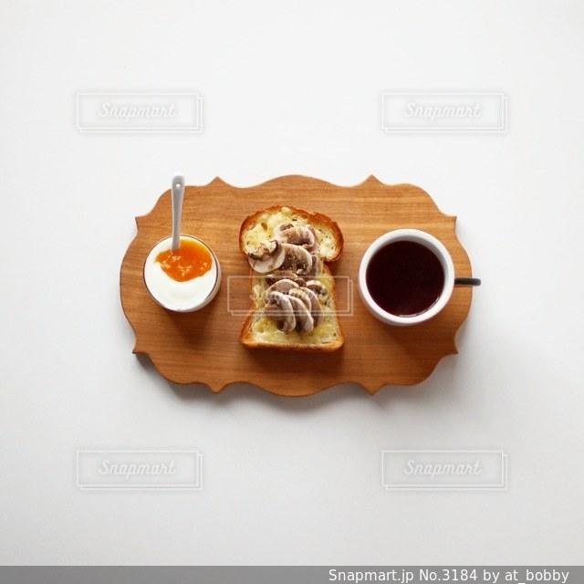 食べ物の写真・画像素材[3184]