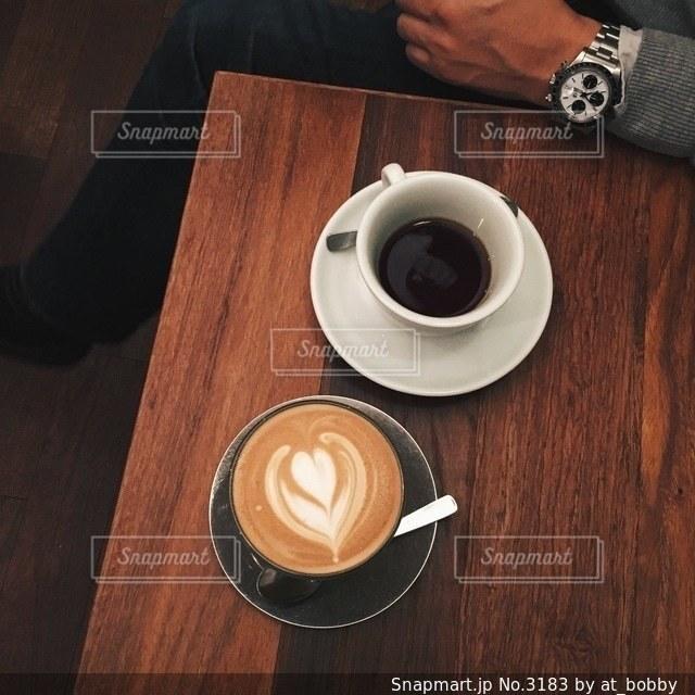 飲み物の写真・画像素材[3183]