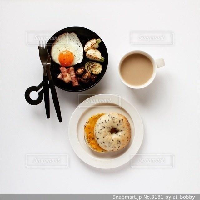 食べ物の写真・画像素材[3181]