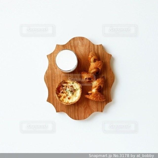 食べ物の写真・画像素材[3178]