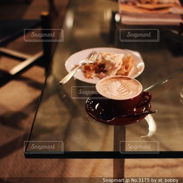 食べ物の写真・画像素材[3175]