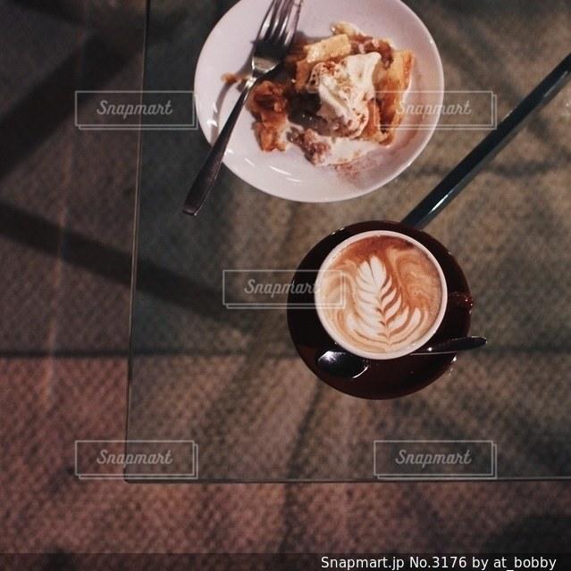 食べ物の写真・画像素材[3176]
