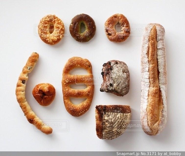食べ物の写真・画像素材[3171]