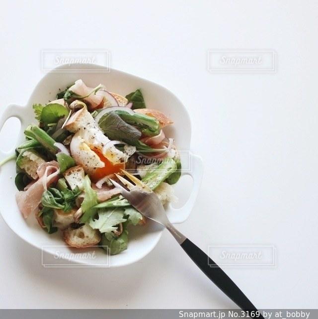食べ物の写真・画像素材[3169]