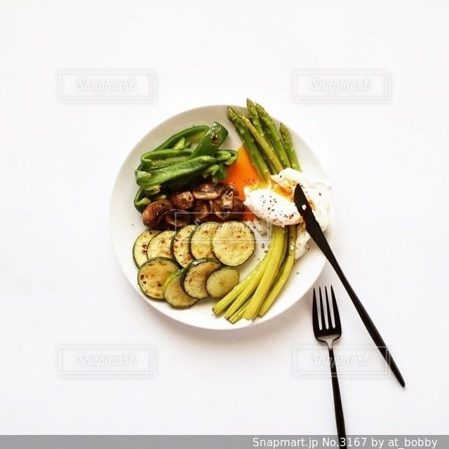 食べ物の写真・画像素材[3167]