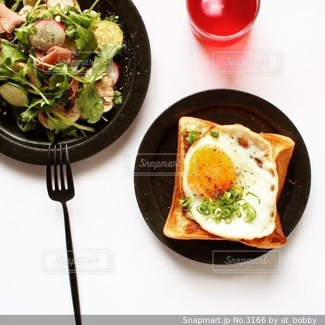 食べ物の写真・画像素材[3166]