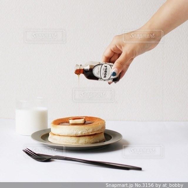食べ物の写真・画像素材[3156]
