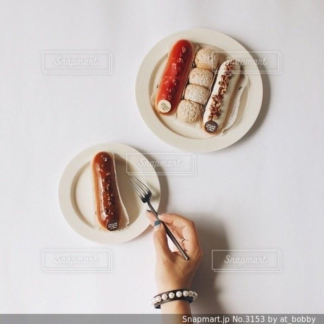 食べ物の写真・画像素材[3153]