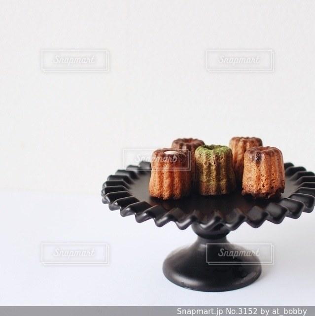 食べ物の写真・画像素材[3152]