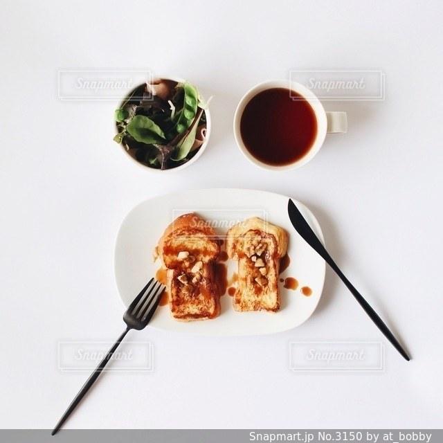 食べ物の写真・画像素材[3150]