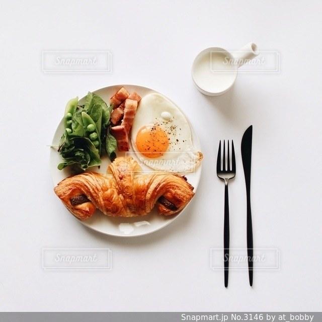 食べ物の写真・画像素材[3146]