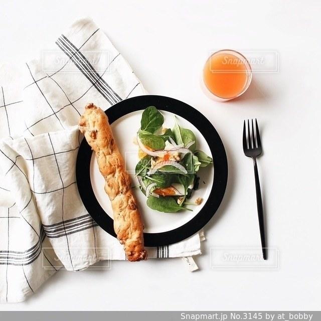 食べ物の写真・画像素材[3145]