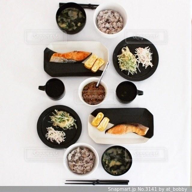 食べ物の写真・画像素材[3141]
