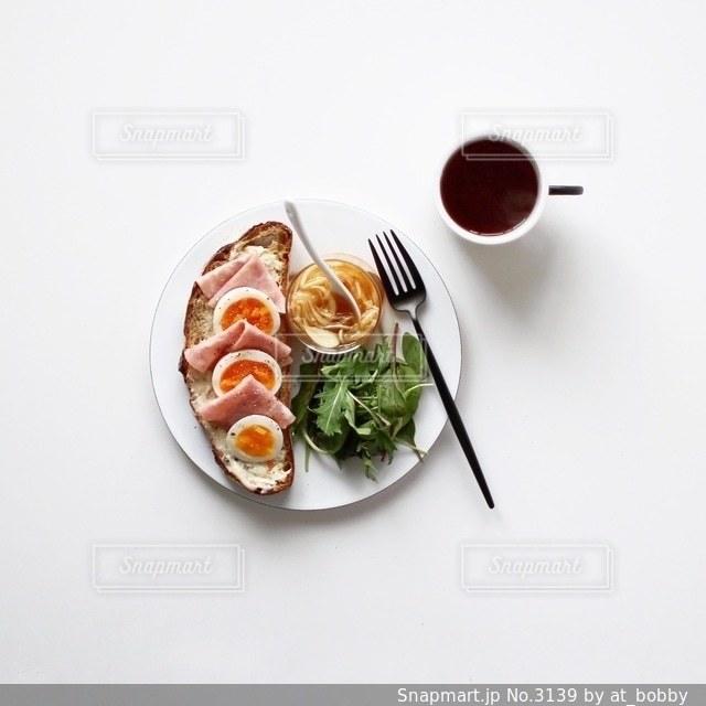 食べ物の写真・画像素材[3139]