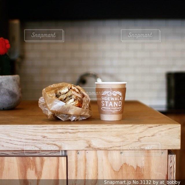 食べ物の写真・画像素材[3132]