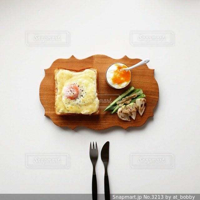 食べ物 - No.3213