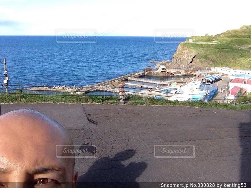 海の写真・画像素材[330828]