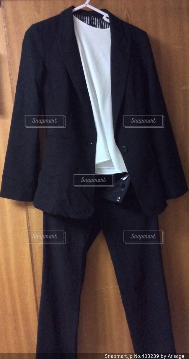 服,コーディネート,スーツ