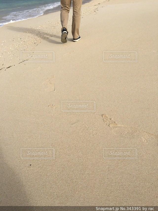 海の写真・画像素材[343391]