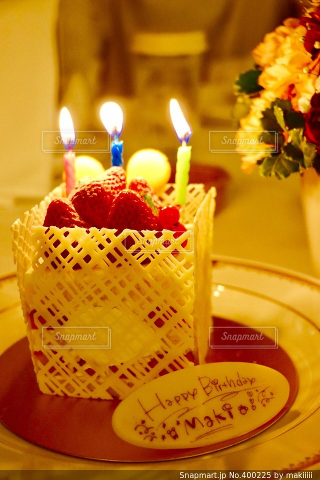 恋人,花,ケーキ,プレゼント,リング,愛,幸せ,誕生日,デート,ハッピー,ありがとう,サプライズ,プロポーズ