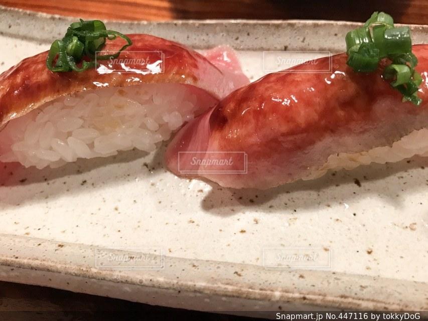 No.447116 食事