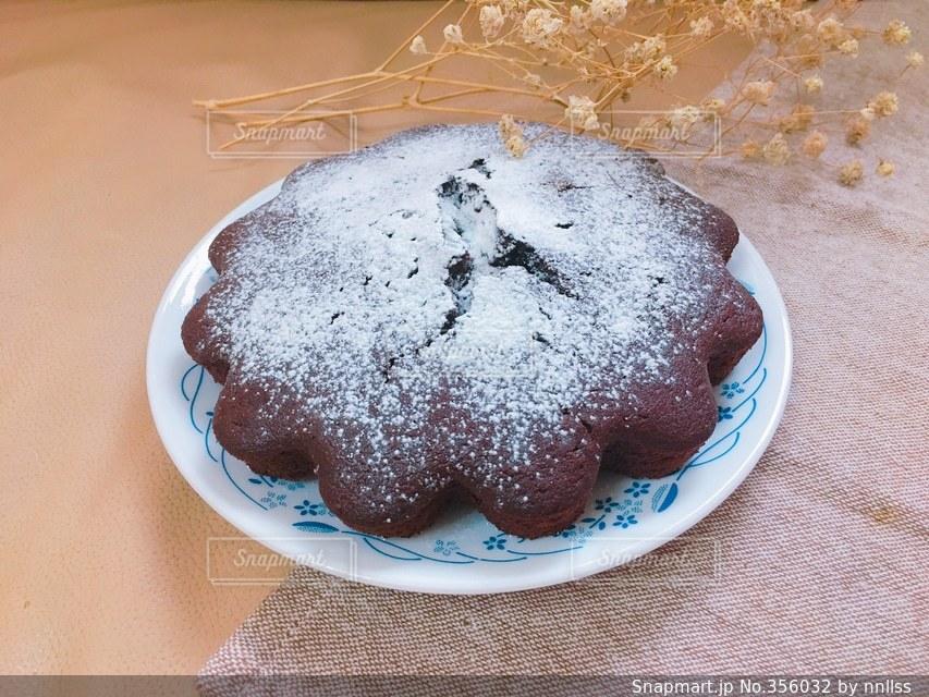 ケーキ,甘い,誕生日,チョコ,happy,food,sweet,birthday,cake,homemade,gift,cook,handmade,CHOCOLATE,pure,tasty,clean,filter,muji,celebrate,烘培,warm,round,foodie,made
