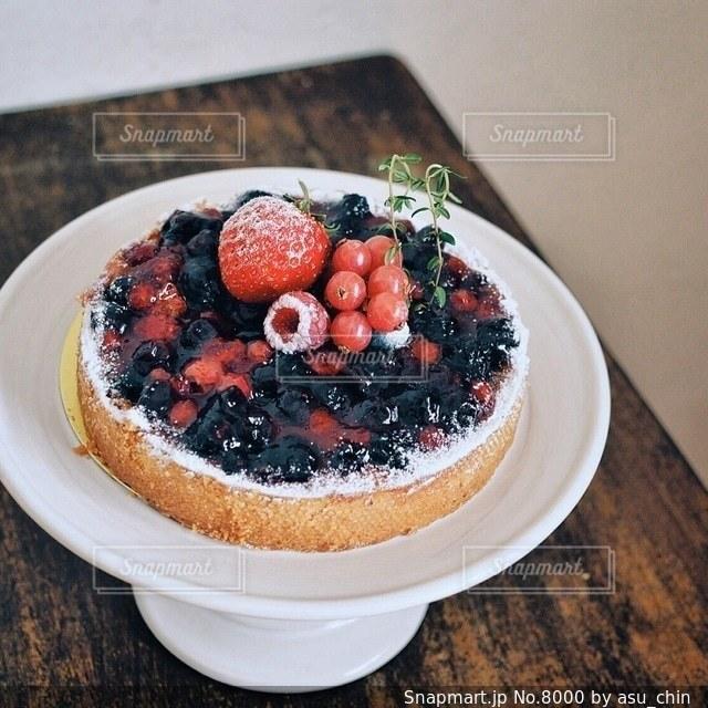 食べ物の写真・画像素材[8000]
