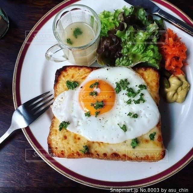 食べ物の写真・画像素材[8003]