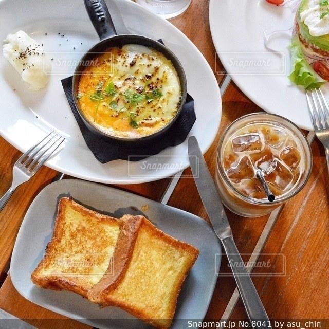 食べ物の写真・画像素材[8041]