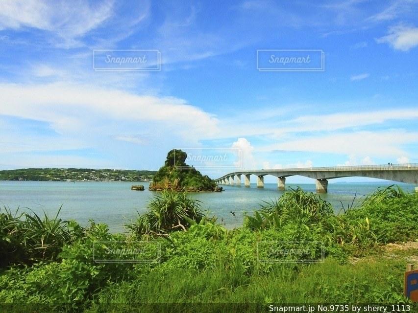 沖縄の写真・画像素材[9735]