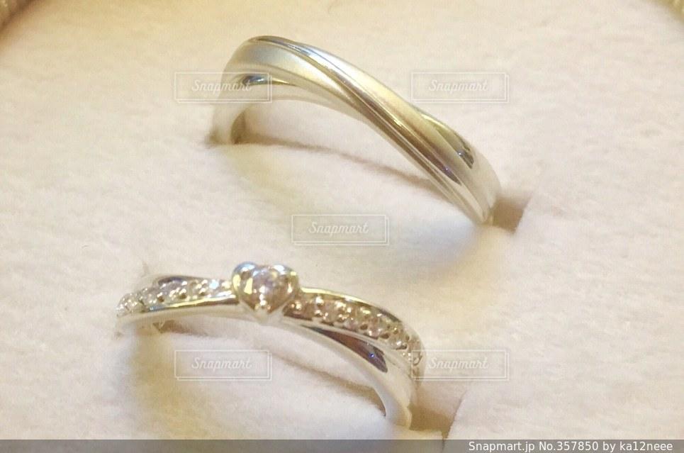 LOVE,プレゼント,ハート,happy,お揃い,ペアリング,Happiness,ring,anniversary,present